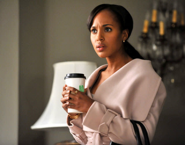 500 kerry washington 012915 olfguz