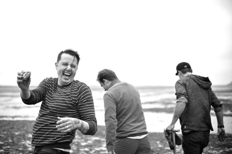 0913 gabriel rucker beach pgxe7k