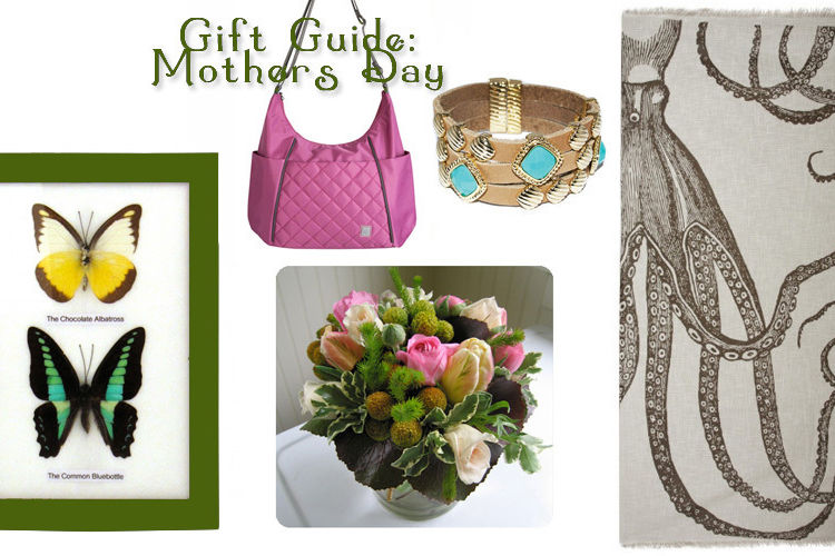 4 17 mothers day shop talk collage1 ipfvcp