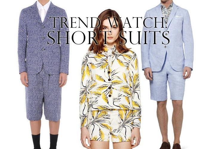 4 22 short suit shop talk collage c1ayvw
