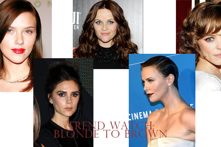 4 29 brown blonde shop talk collage copy dozrv3