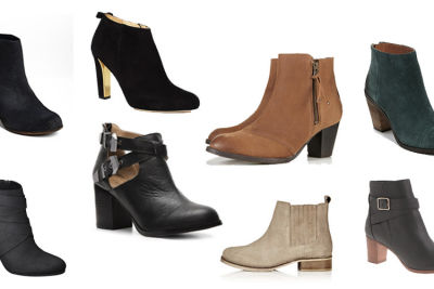 8 2013 ankle boots shop talk 0 yq83sq