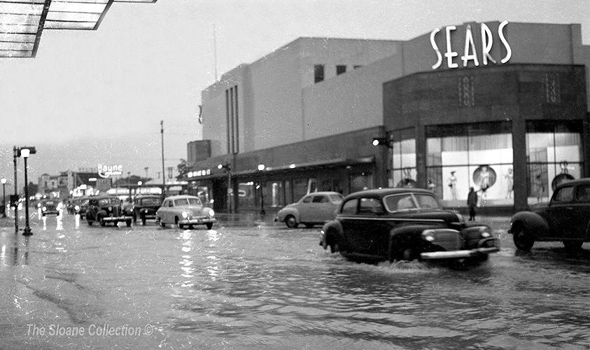 Main flood 1947 sears l0a7wu
