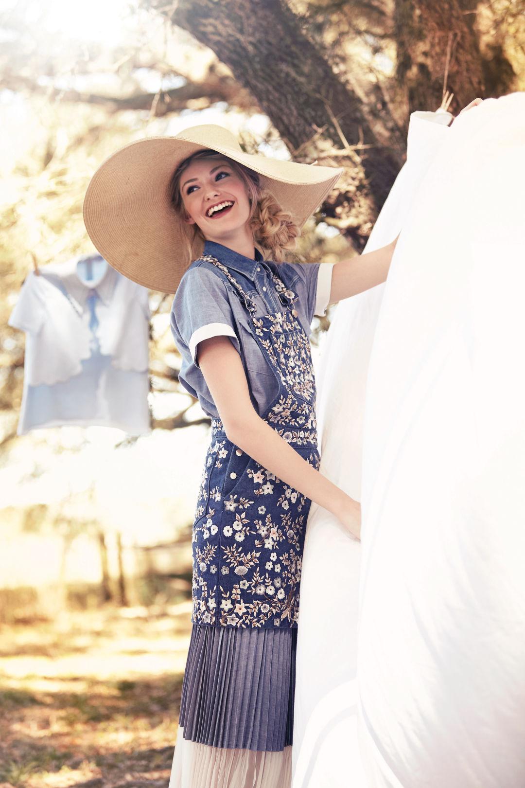 0417 spring fashion 2 hw6cse