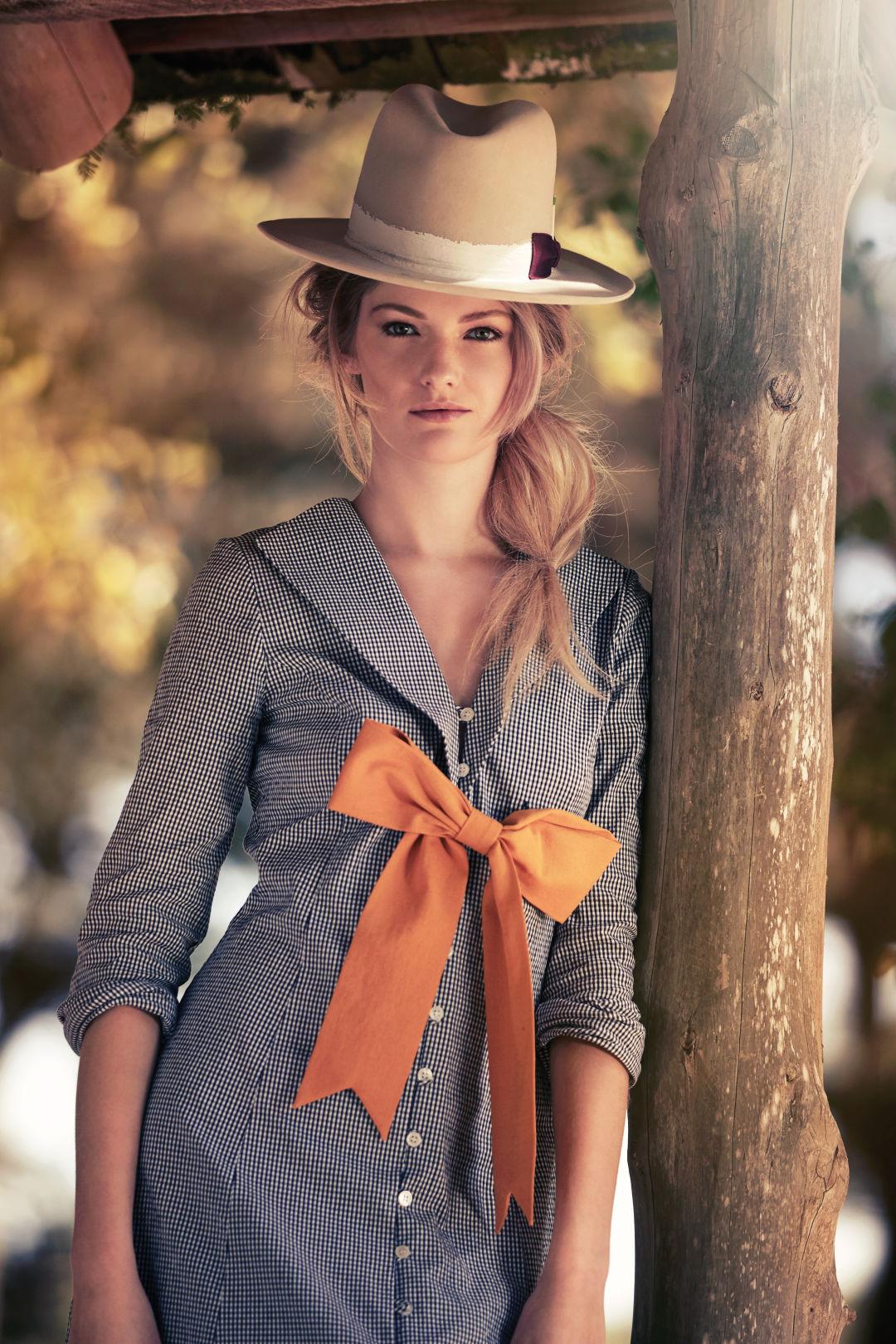 0417 spring fashion 3 qagpx7