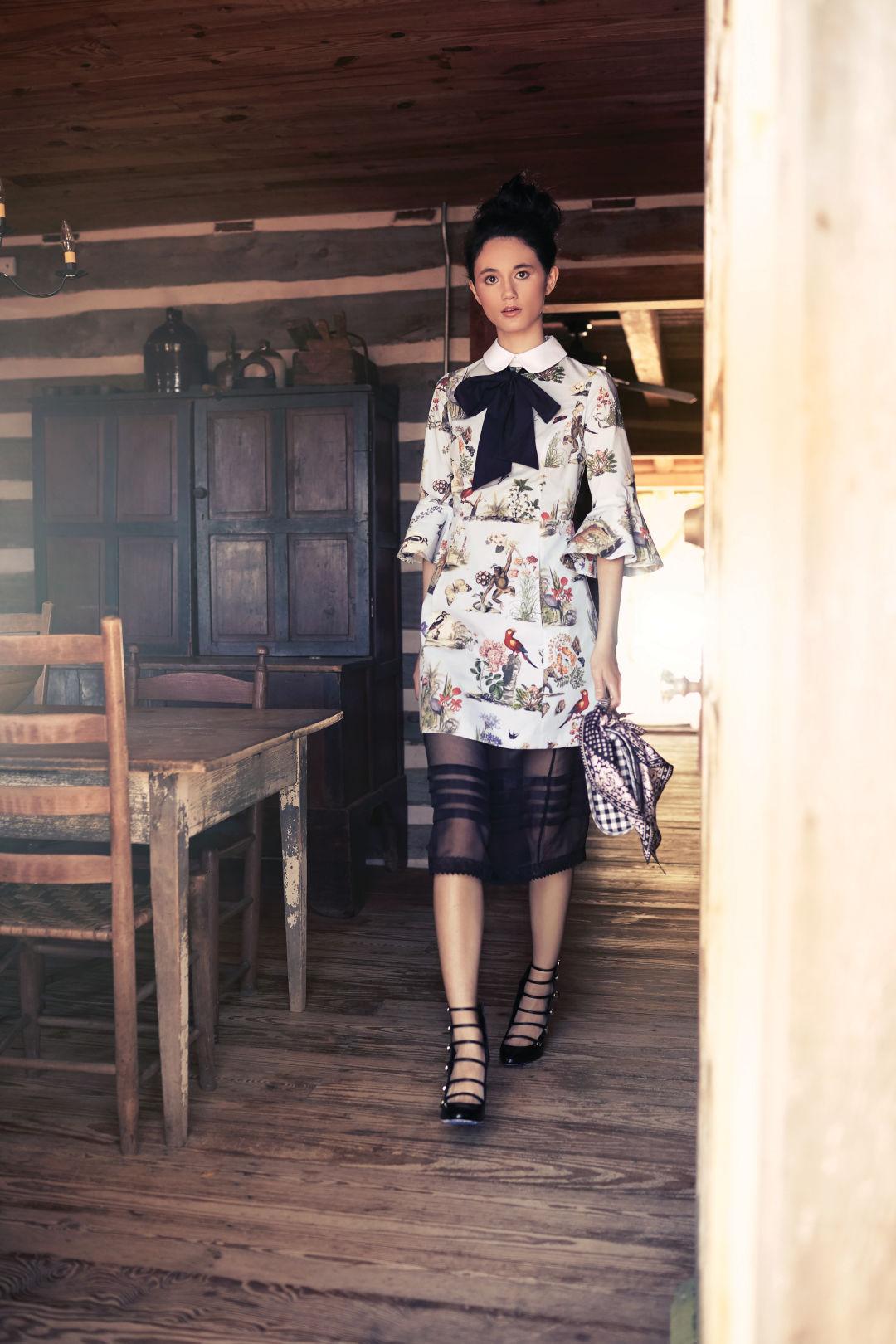 0417 spring fashion 4 ayik9q