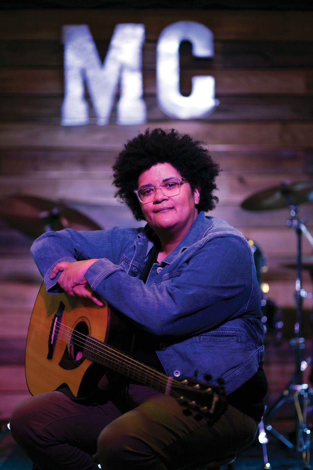 Jennifer Msumba