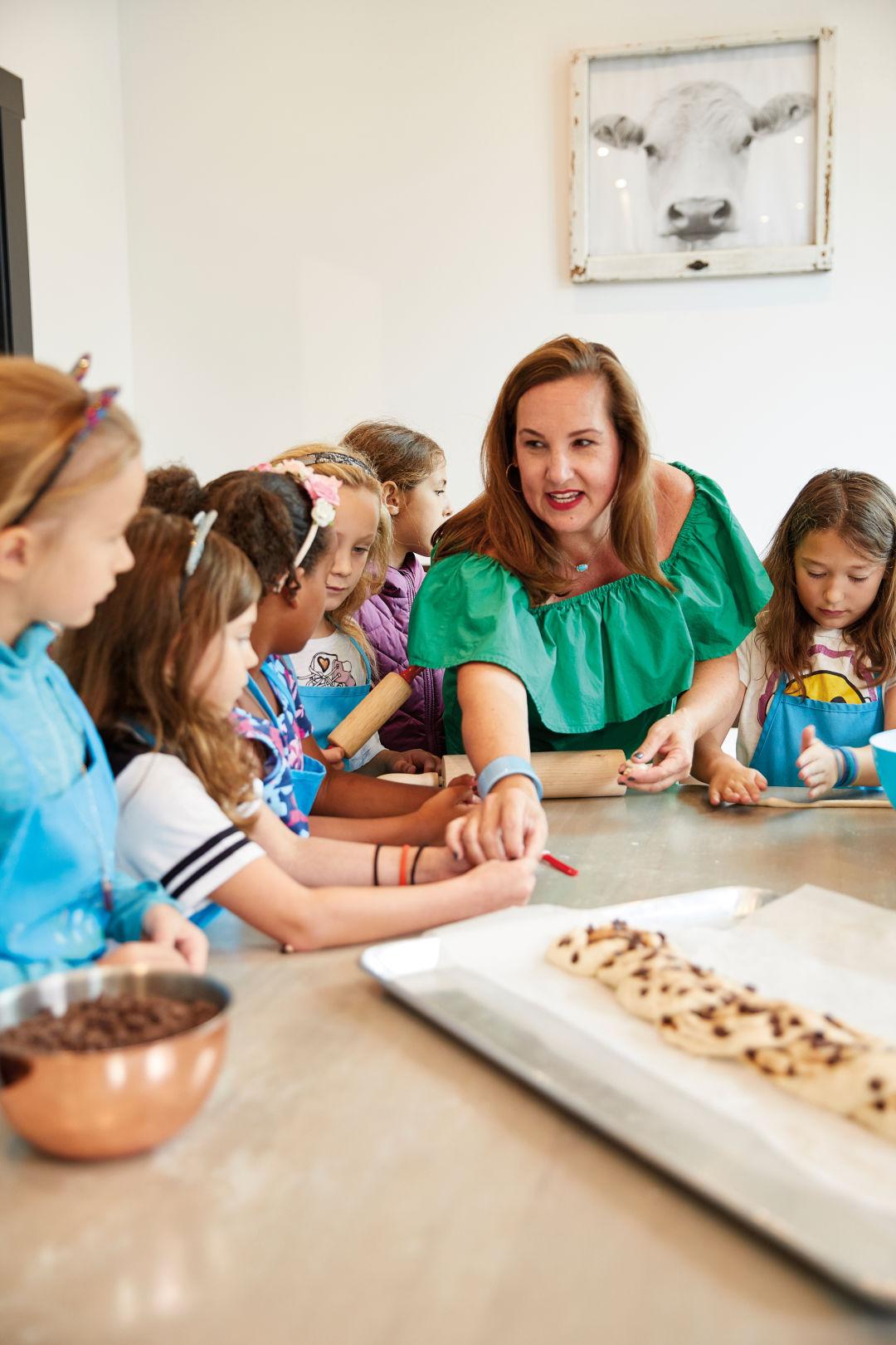 Kids Parties That Don't Make Parents Gag | Seattle Met