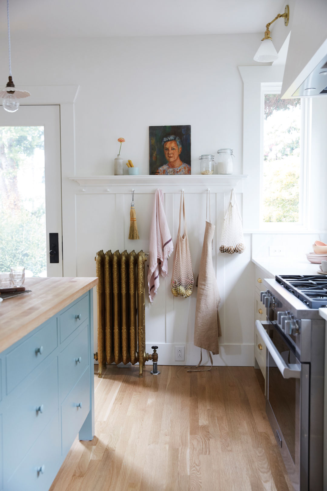 A Cookbook Author Reinvents Her Queen Anne Kitchen | Seattle Met on goler house, railroad signal house, railroad ties pricing, culvert house, blacksmith house, railroad ties for landscaping, plywood house, railroad car house, railroad ties for vegetable garden, siding house, railroad caboose tiny house, rafter house, convertible house, railroad box house, railroad ties home depot, railroad track switch, railroad tracks in arkansas, beer bottle house, railroad train house, railroad ties cabin,
