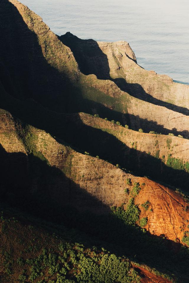 Seamet kauai 9377 nuoflb
