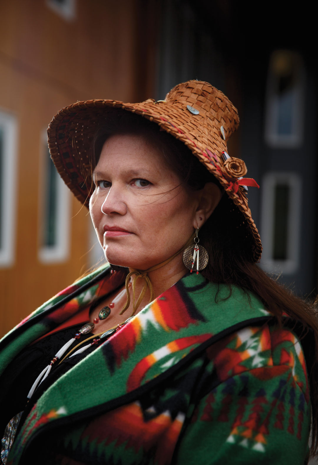 Women Erased: How Washington Has Failed Missing Native Women