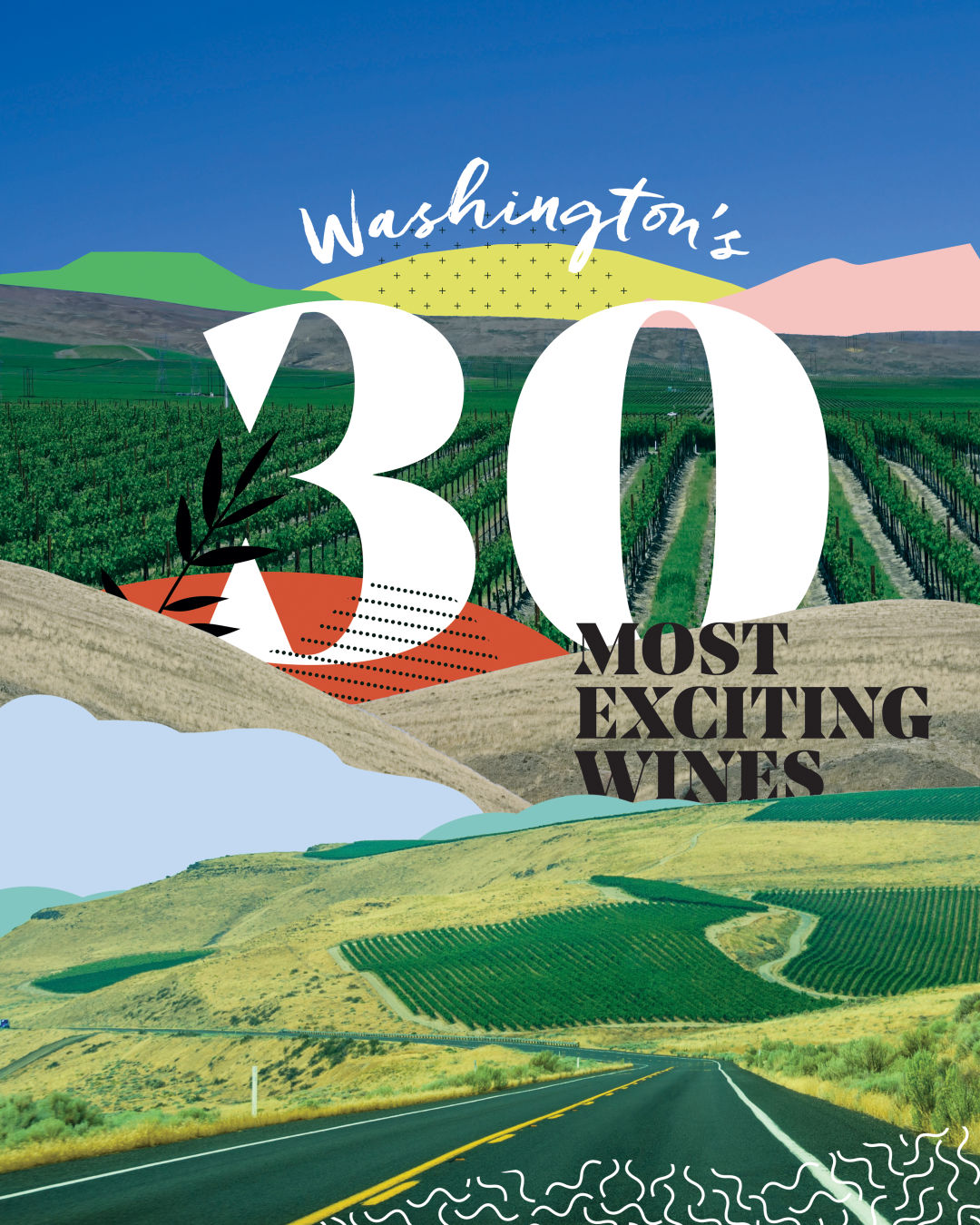 123ba3208aa5f4 The 30 Most Exciting Wines in Washington | Seattle Met