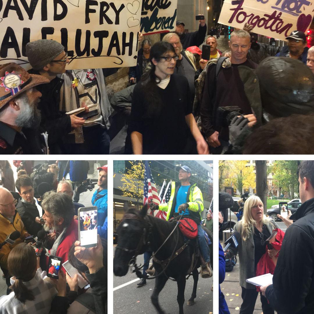 Protests ak1jsw