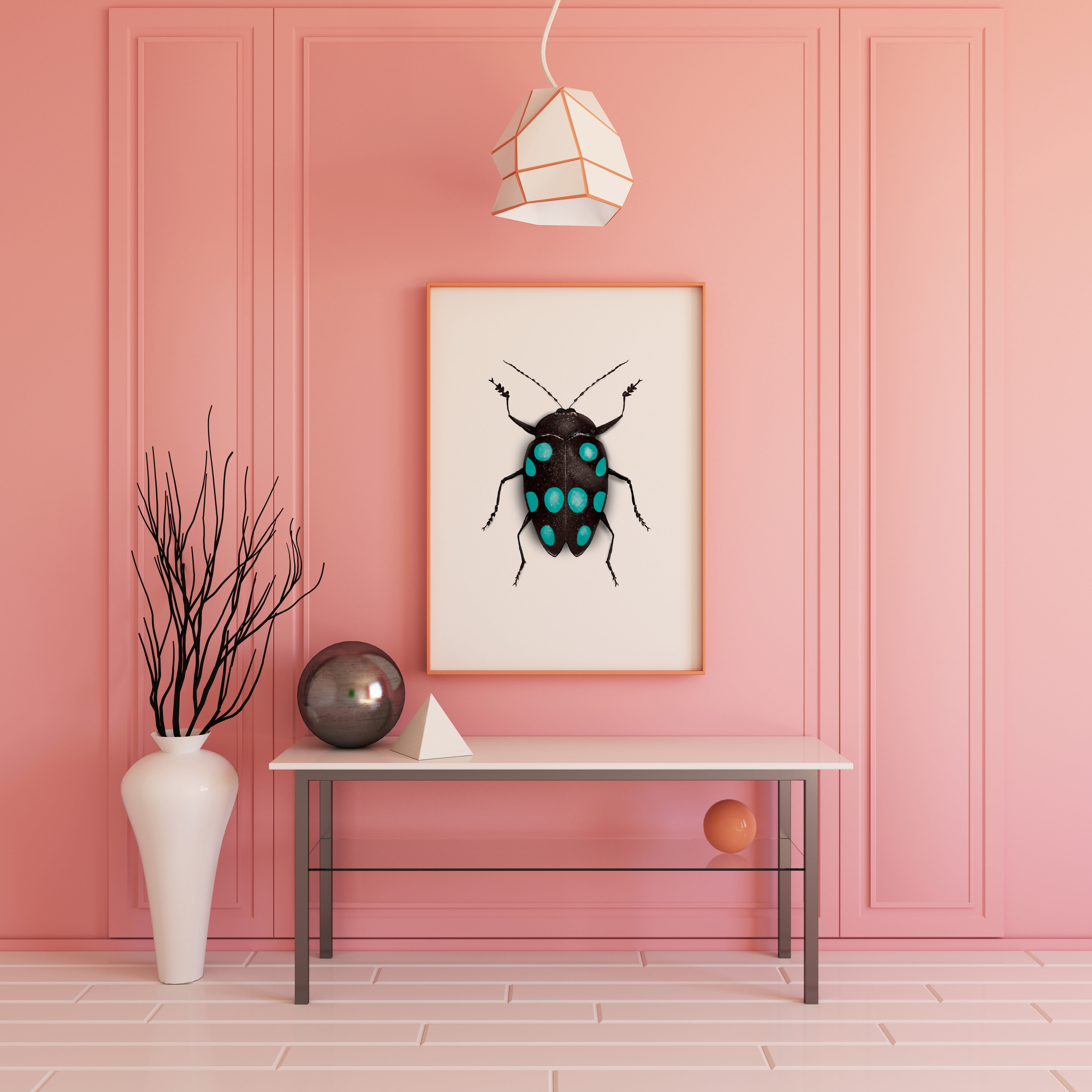 Beetle study 1 mopvna