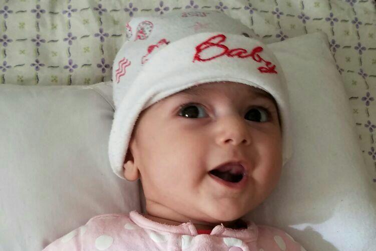 Fatemeh pic 2 1  ifeeab