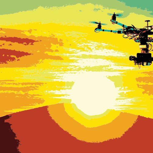 Summer16 vt explosive idea p34 wvuem9