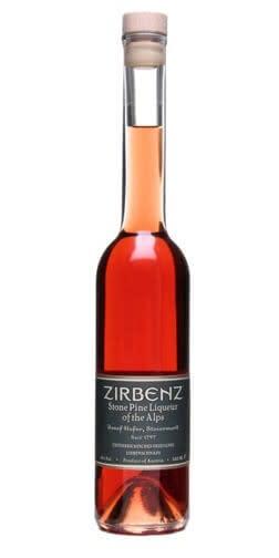 Zirbenz h6pd9z