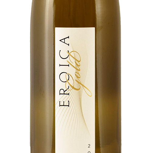 Eroica gold bkw5ld