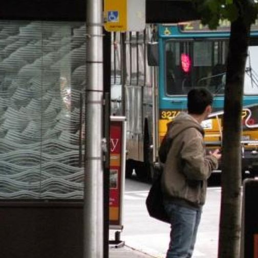 Screen shot 2011 07 08 at 6.39.57 pm cnmo59