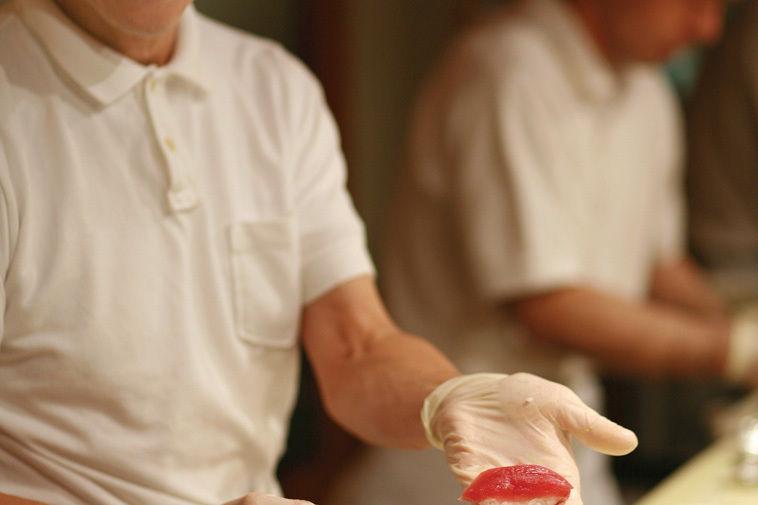 Shiros sushi smj9tf