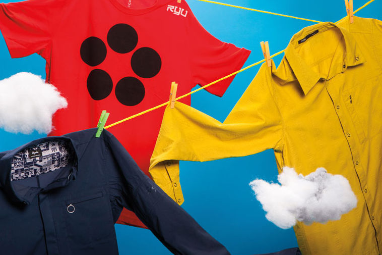 Spring s Best Portland Outdoor and Sports Gear  f9a7a57e4