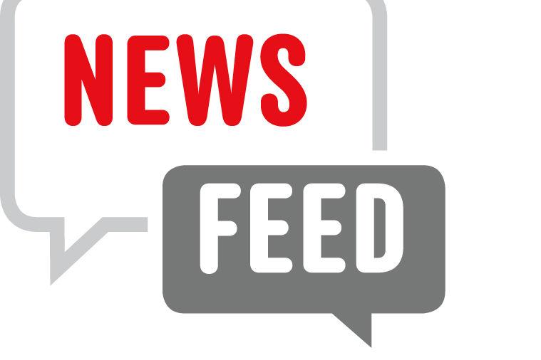 0613 news feed y3ytah