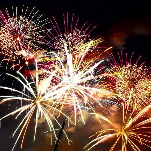 2009fireworks1 wckwrz