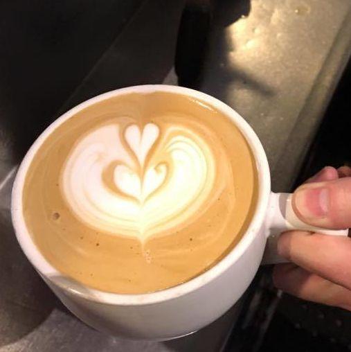 Modcoffeehouse crmk6v