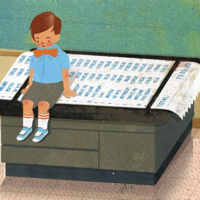 Obamacare childrens hospital seattle ejeemm