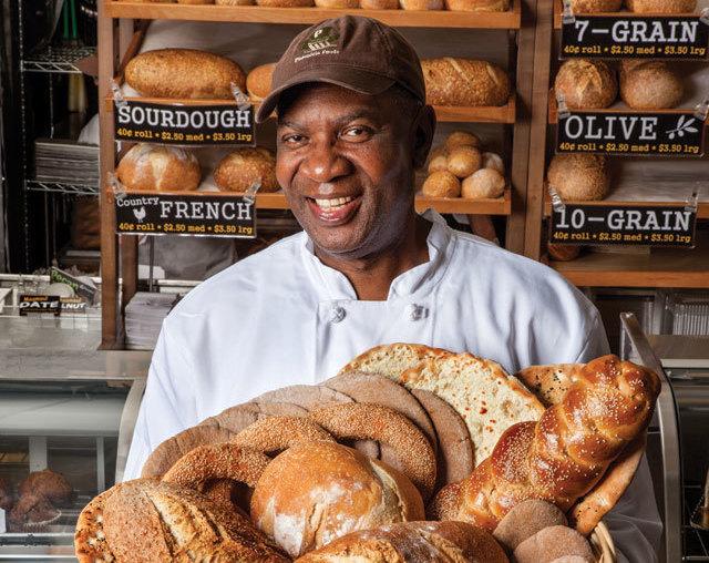 0314 food lovers guide baker ti1mk8