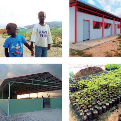 1213 psu eco design haiti gzthal