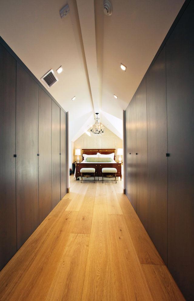 Interior 055 dwt0p3