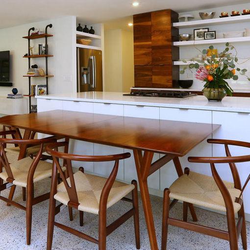 Geisdorf kitchen v3pfsd
