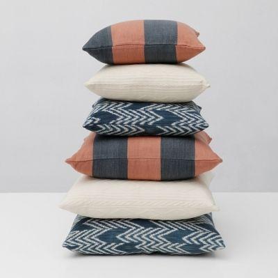 Grain pillow stack schuck j0zw5y