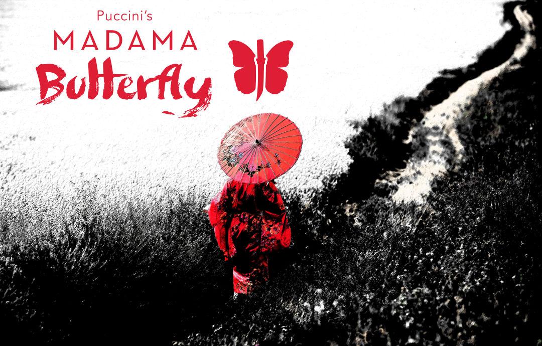 Soa madama butterfly lfji0a