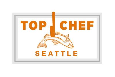 Topchef seattlemet logo square tuaepf
