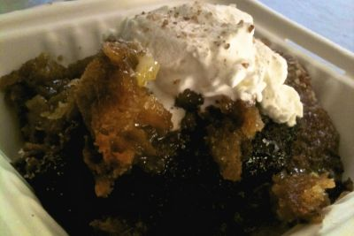 Seattle biscuit company bread pudding eodijf