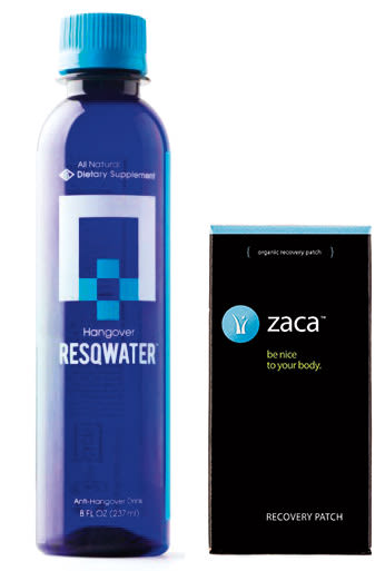1113 aspen after dark resqwater zaca muwimp