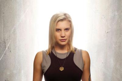 Katie sackhoff tbevw4