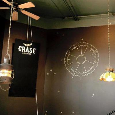 Chase lounge p9kvuc