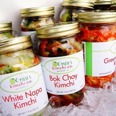 413 chois kimchi jk8cd2