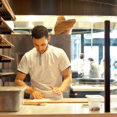 0313 mamnoon kitchen svtdat