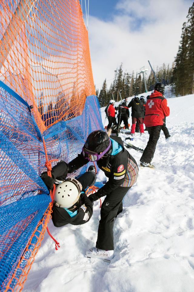 Ski team docs 35 q17key