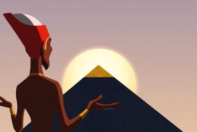 La reine soleil 844775l eo8ugm