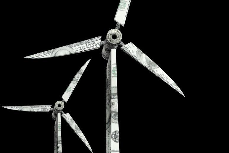 0902 027 mud windmills sgoncu