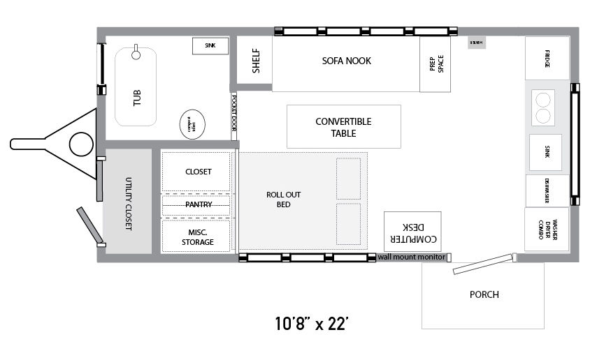 Portland monthly tiny house 10082016 04 ye7cx3