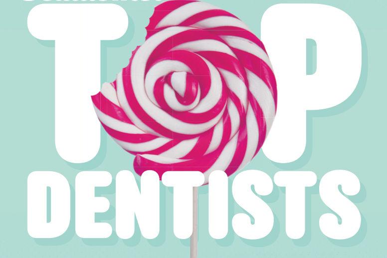 Top dentists seattle kvoa6u