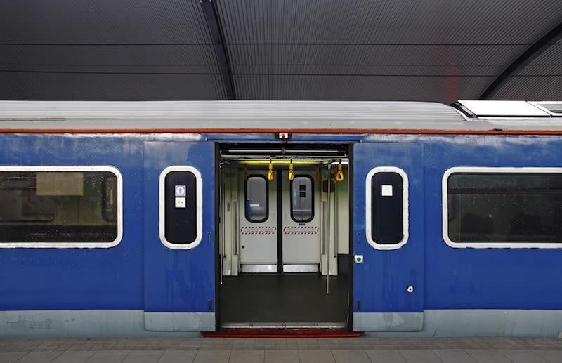 Blue train gwoeii pinbhh