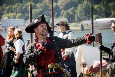 Pirate jxvriz