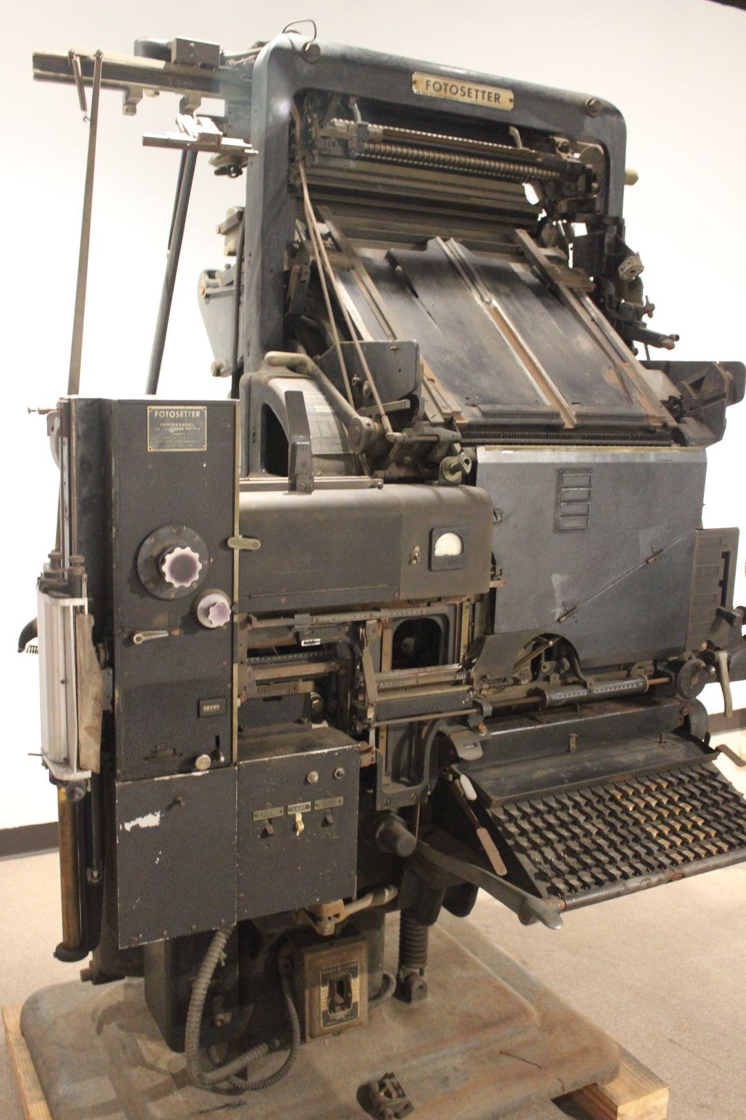 Printing museum 2 zhh9rz